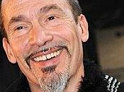 projets Florent Pagny