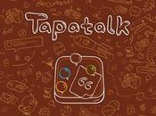 Appli jour découvrir Tapatalk Forum App, Minimal Reader, Tasks Free …etc.