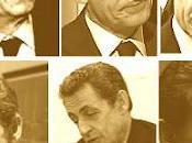 258ème semaine Sarkofrance: Sarkozy, assiégé réalité.