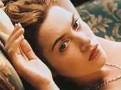 seins Kate Winslet dans Titanic sont censurés Chine