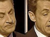 Sarkozy doute voit