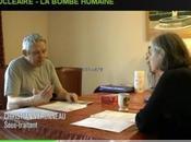 [Video] Sureté nucléaire: failles sous-traitance