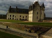 """Valeur sûre Week-end """"Châteaux Loire"""" deux jours denses.. pour exacerber sens"""