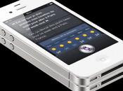 Apple remplace iPhone suite problèmes stock
