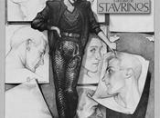 George stavrinos