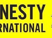 droits l'homme Sans intérêt pour Sarkozy