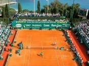 direct Terterre battue: Monte-Carlo
