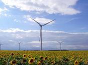 Maroc selectionné pour parc éolien Taza