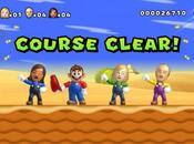 Shigeru Miyamoto confirme Mario Pikmin