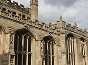 Lavenham Moyen-Age, gastronomie culture heures Londres