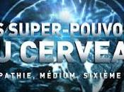 Echecs super-pouvoirs notre cerveau