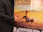 Jackson Rathbone Festival Film International Dallas.