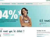 Crédit Agricole Aquitaine clients dites-le nous