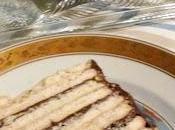 rcette Nutella Gâteau petits beurres