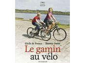 """gamin vélo"""", frères Dardenne"""