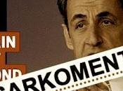 Sarkozy tout négation France Inter