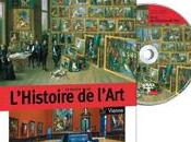 J'ai terminé hier soir: Musée l'Histoire l'Art, Vienne