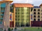 Casino Kahnawake: gouvernement serait prêt négocier