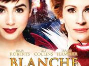 BLANCHE NEIGE, film Tarsem SINGH