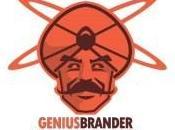 Devenez Maître votre Identité numérique avec Genius Brander