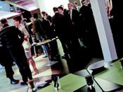 Club Business: prochaines soirées Paris, Nantes Angers