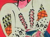 L'esthétique répétition selon Matisse