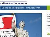 """""""République irréprochable"""" bilan quinquennat Sarkozy perspectives"""