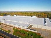 Greenpeace accuse Apple être écolo