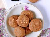Petit Cookie Philadelphia Milka© Fève Tonka Noix Coco