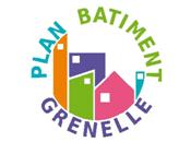 Publication Plan Bâtiment Grenelle Garantie performance énergétique