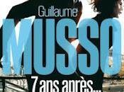 après... Guillaume Musso