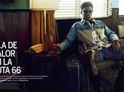 mode printemps 2012 Pais, avec Prada