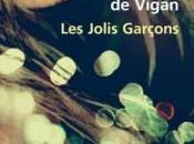 Jolis Garçons Delphine Vigan