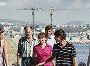cine francés podemos España: NIEVES KILIMANJARO