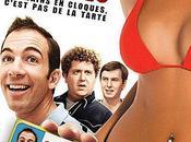 Critique Ciné toujours puceau, comment insulter cinéma