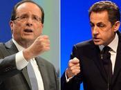 Présidentielle 2012 sera duel Hollande Sarkozy