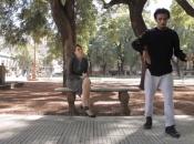 iRobot Dance Robolution