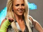 vidéo Britney Spears pour Twister bientôt