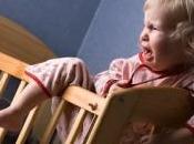 DÉPRESSION conduit mères, nuit, réveiller leurs bébés Child Development