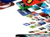 services intelligents pour Smartphones