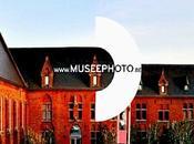 Musée photo Charleroi… bijoux..!