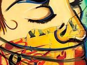 Deux nouveaux records vente pour graffiti