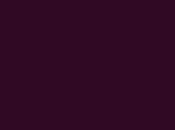 Installation d'un serveur syslog sous Ubuntu 11.10