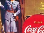 Addict Coca-Cola, elle décède d'une crise cardiaque
