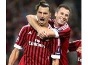 Milan Genoa, réaction attendue