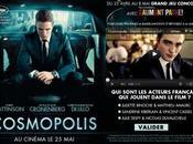 Rencontrez Cronenberg Paris Cannes