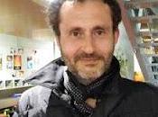 Rencontre avec Frédéric Videau, réalisateur seule