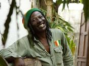 Alpha Blondy: live voyages