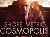 Pré-commandez Cosmopolis