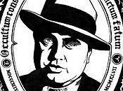 Capone Légende